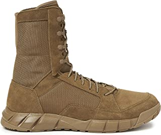 Men's Light Assault Boot 2 Boots