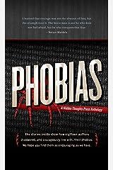 Phobias Kindle Edition