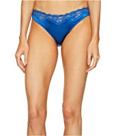 Stella McCartney - Eloise Enchanting Bikini S30-304