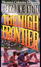 Best high frontier 3rd edition buy Reviews