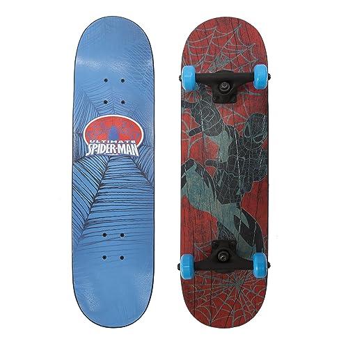 Skateboard 28 Inch: Amazon com