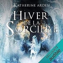 L'hiver de la sorcière: Trilogie d'une nuit d'hiver 3