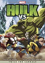 Best the hulk 2009 Reviews