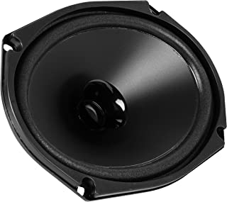 BOSS Audio Systems BRS69 120 Watt, 6 x 9 Inch, Full Range, Replacement Car Speaker - Sold Individually
