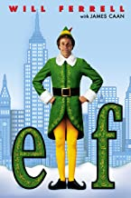 watch elf on the shelf movie