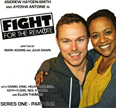 Fight for the Remote