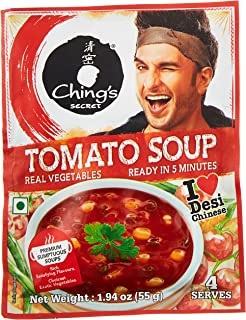 chings tomato soup
