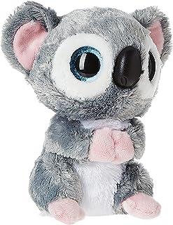Ty Beanie Babies Koala Katy 16cm