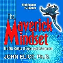 Best dr john eliot Reviews