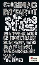 Die Straße (German Edition)