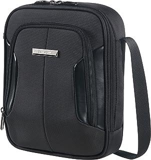 "Samsonite Unisex Tablet Crossover 9.7"" Messenger Bag (pack of 1)"