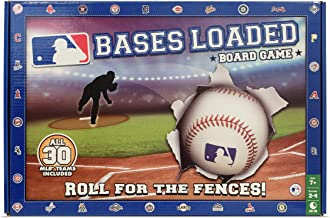 Best bases loaded card store Reviews