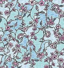 Best cherry blossom film Reviews