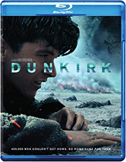 Best dunkirk special edition Reviews