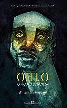 A tragédia de Otelo: O mouro de Veneza: 123