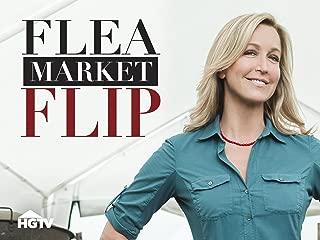 Flea Market Flip, Season 11