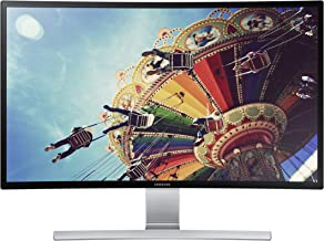 Best samsung curved monitor sd590c Reviews