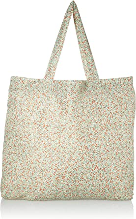 PIECES Damen Pcdaline Tote Bag Bc Shopper, Keine Angabe