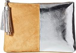 Loeffler Randall - Tassel Pouch