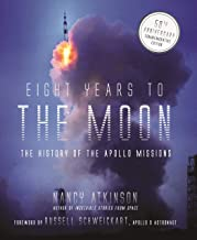 Best history of apollo missions Reviews