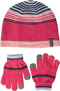 Best columbia hat and scarf set Reviews