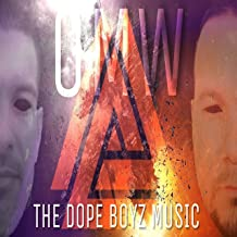 Best dope boyz music Reviews