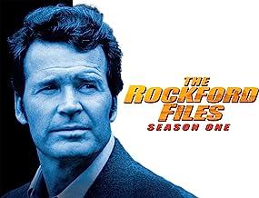 The Rockford Files, Season 1
