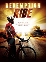 Best endurance films rides dvd Reviews