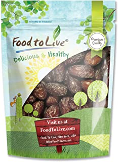 live food free delivery
