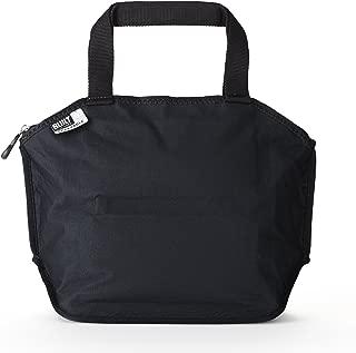 PACKIT Lunch Bag Bolso portalimentos congelable Festive gem Poli/éster