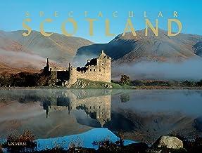 Spectacular Scotland PDF