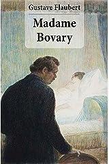 Madame Bovary (texto completo, con índice activo) (Spanish Edition) Kindle Edition