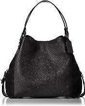 Best coach handbags edie Reviews