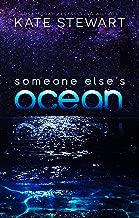 Someone Else's Ocean