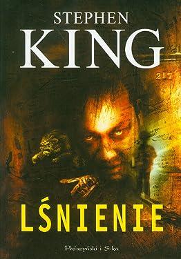 Lsnienie (Polish Edition)