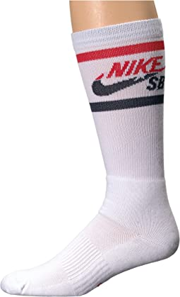 Nike SB - Graphic Crew 1