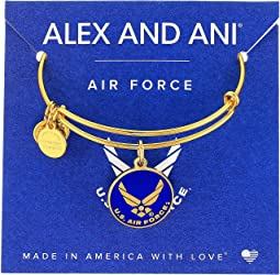 Alex and Ani - US Air Force