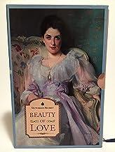 Victoria's Secret Beauty of Love: Volume 4