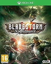 Bladestorm: Nightmare (Xbox One) (UK IMPORT)