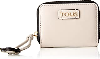 Amazon.es: tous monederos - Beige