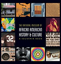 Best national museum of african art library Reviews