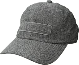 adidas - Ultimate Plus Cap