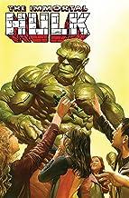 Immortal Hulk Vol. 7: Hulk Is Hulk (Immortal Hulk (2018-))