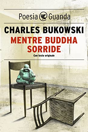 Mentre Buddha sorride