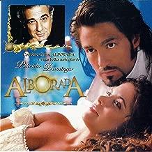 Alborada - Novela Soundtrack - Mexico
