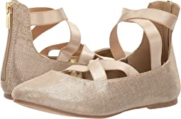 Nine West Kids Feliciah (Little Kid/Big Kid)