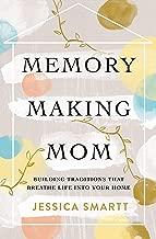 christian books for new moms