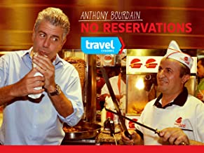 no reservations anthony bourdain croatia