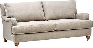 Best landon sectional sofa Reviews