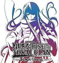 Nura: Rise of the Yokai Clan - Demon Capital